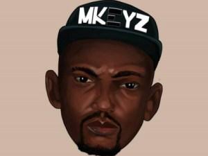 MKeyz - Abazang'zodlala